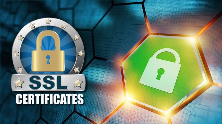 A Guide to SSL Certificates