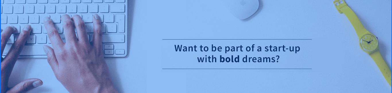 Join us -Webpreneurs