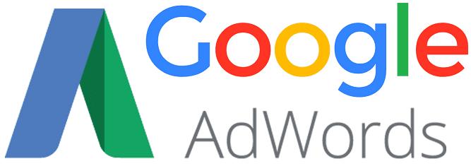 Google Adwords - Webpreneurs