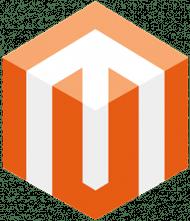 magento-template-design