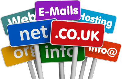 Website Hosting company in Noida