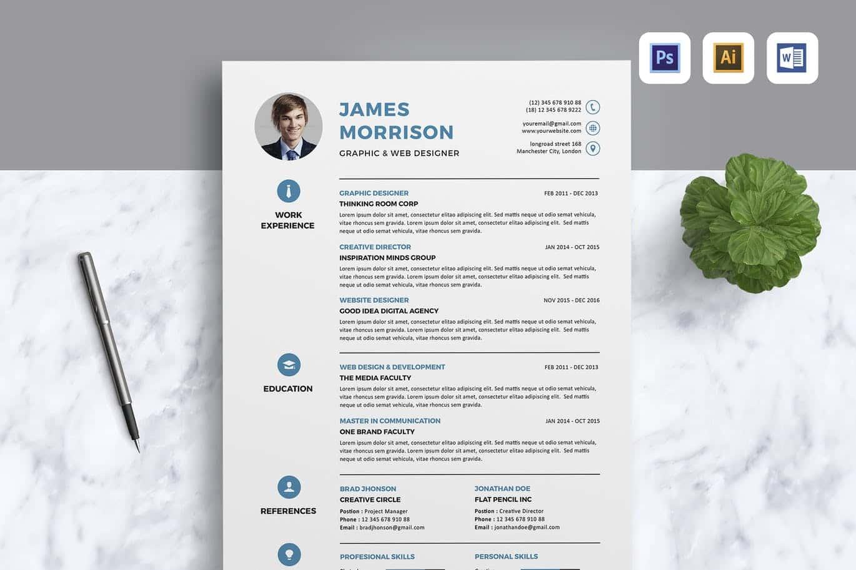 Business Flyer Design Services