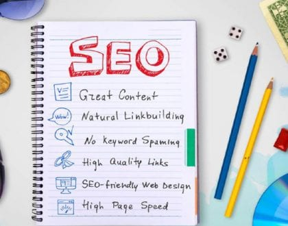 Top 3 Tips To Measure Your SEO Efforts