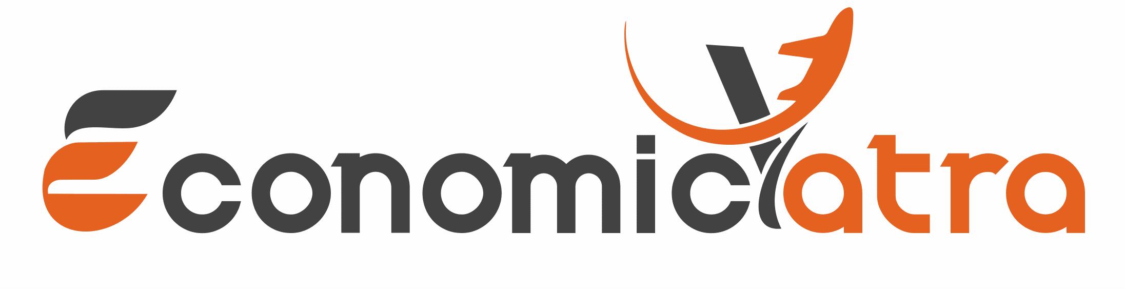 Simpli Jobs - Logo Designing