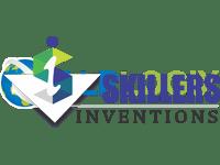 Online Logo Designing