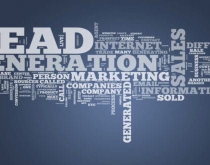 Trust Facebook For Trouble-free Lead Generation!