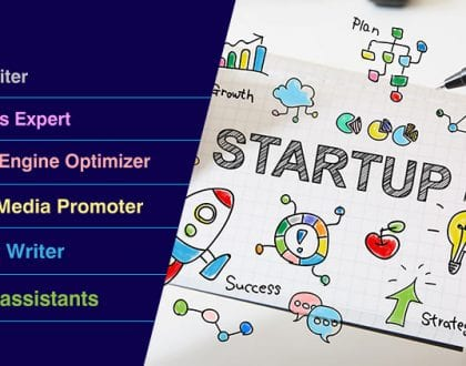 6 Marketing Services Every Startup Should Be Using