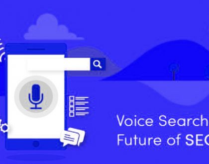 voice-search-for-seo