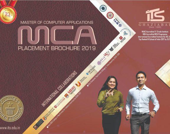 Top Brochure Designing