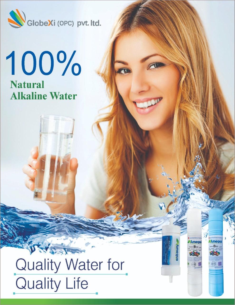 Brochure Designing company in Noida