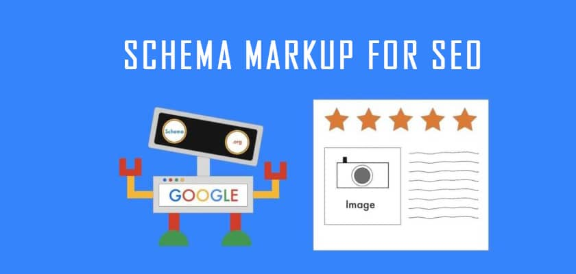 Importance of Schema Markup in SEO