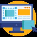 Write for Us - Digital Marketing Guest Blog