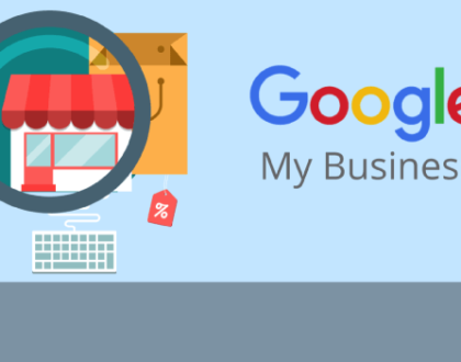 New & Updated Google My Business Features for Local SEO