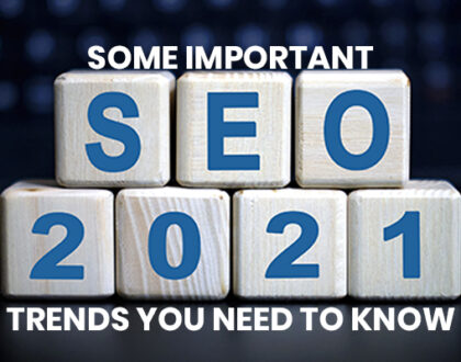 7 Emerging SEO Technologies of 2021 & Their Applications