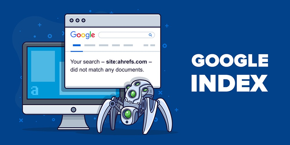 Google:  It's normal for 20% of a website's content not to get indexed